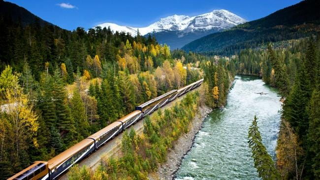 visit banff the canadien rockies Canadian rockies trip planner create a fully customized day-by-day itinerary for free whyte museum of the canadian rockies, banff places to visit in canadian rockies banff national park best for: nature.