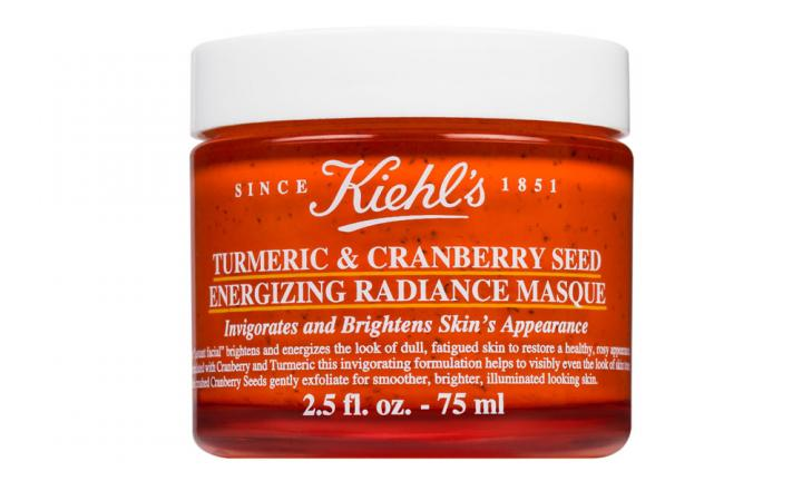 spring-beauty-Kiehl's-radiance