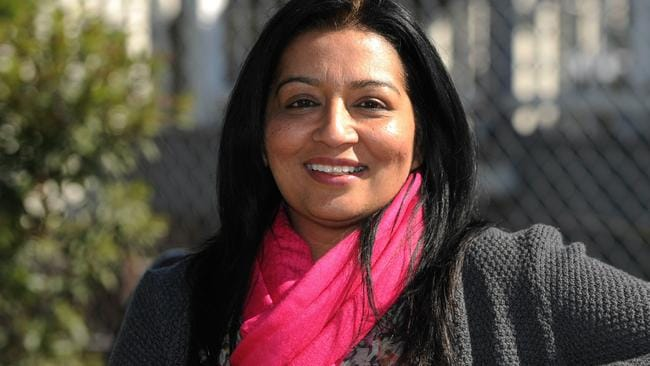 Greens transport spokeswoman, Dr Mehreen Faruqi, criticised the axing of free travel after eight journeys per week.