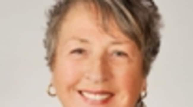 Cr Kathleen Allen complained to the State Ombudsman that she felt bullied.