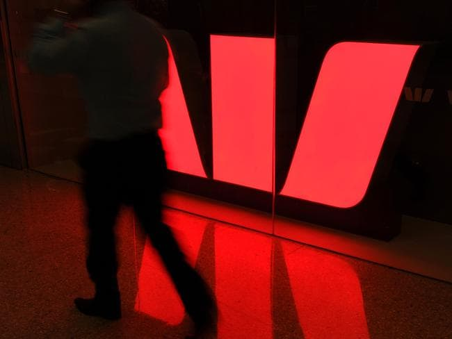 Westpac's fixed interest rates rise
