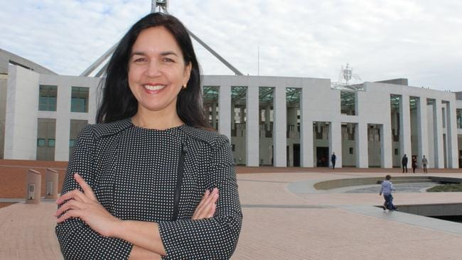 Senator Lisa Singh says she struck a deal to pay half the usual party dues because she wasn't expected to win a Senate spot at the July federal election.