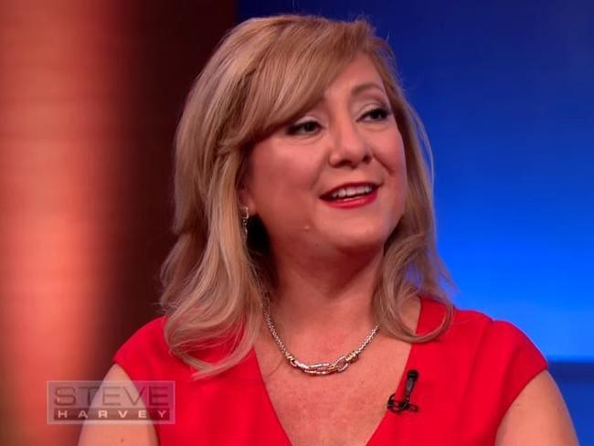 Lorena Bobbitt: Lorena Bobbitt Speaks Out About Ex-husband John Wayne