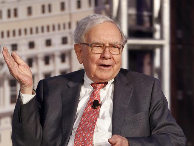 Warren Buffett March Madness Ncaa Tournament Pool Offers
