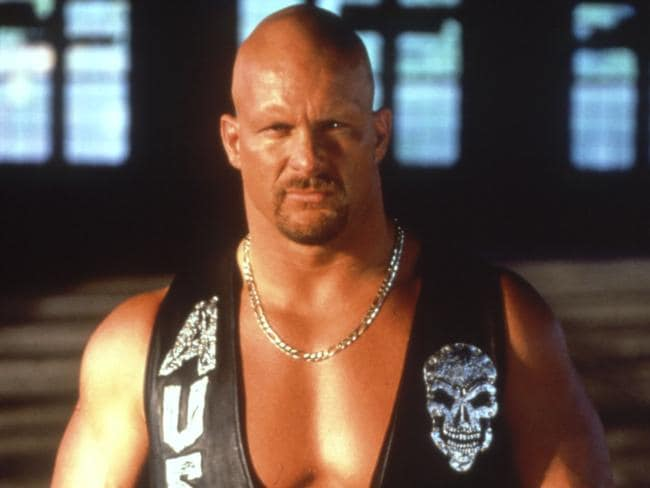 news stone cold steve austin regrets