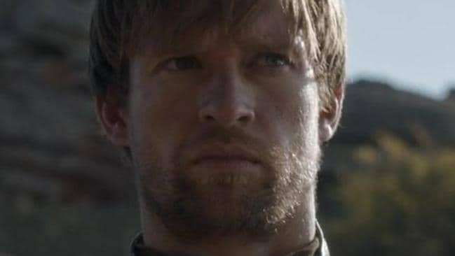 Game Of Thrones season seven: 10 forgotten characters to ...  Game Of Thrones...