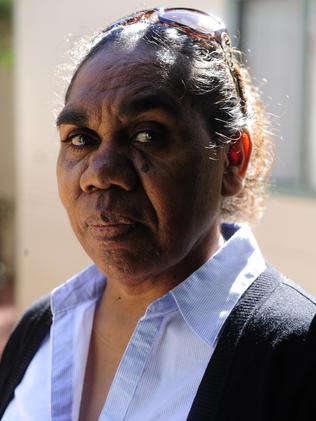 Margie is still looking for her brother who was taken as part of the Stolen Generations policy in 1962.