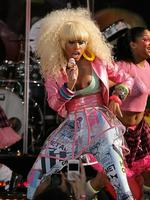 <p>OOPS ....Kelly Rowland former Destiny's Child singer had a very provocative wardrobe malfunction during a performance at 4sixty6 Lounge in West Orange, NJ. pic- Splash News</p>