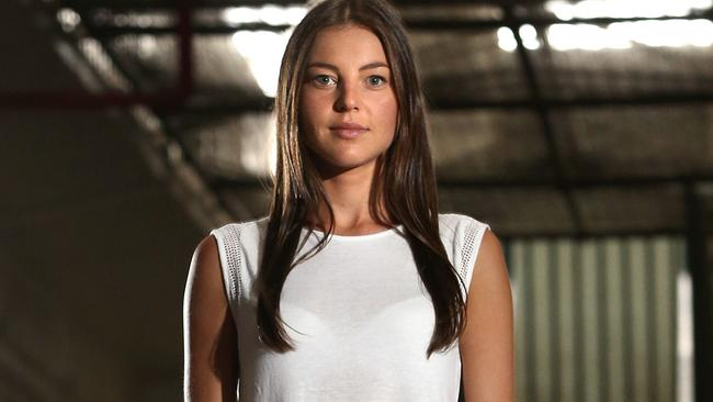 georgia chara home and awaygeorgia chara age, georgia chara movies, georgia chara height, georgia chara instagram, georgia chara home and away, georgia chara, georgia chara wiki, джорджия чара, georgia chara bio, georgia chara date of birth, georgia chara neighbours, georgia chara feet, georgia chara hot, georgia chara pics, georgia chara wentworth prison, georgia chara dob, georgia chara twitter, georgia chara facebook