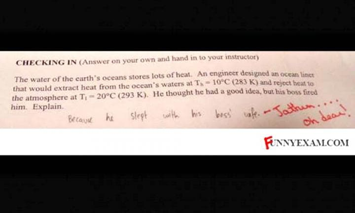 funny-exam-answers-02