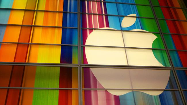 Can tech giant Apple be lured to invest in Port Adelaide?
