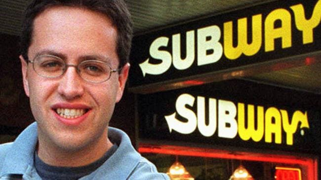 breaking the cycle in the story of jared fogle in indiana 2015 year in review  the are breaking  restaurant chain subway announces it suspended its relationship with spokesman jared fogle after state and federal.