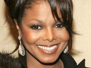 Janet Jackson (Photo by Kevin Mazur/WireImage)