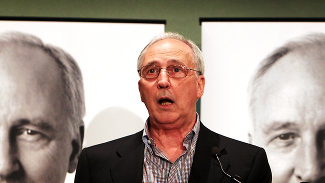 paul keating 1992 speach analysis The following is a fairly comprehensive chronological listing of major political apologies and 1992: australian prime minister paul keating acknowledges wrongs.