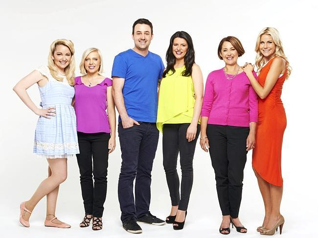 carly and trestne mkr relationship help