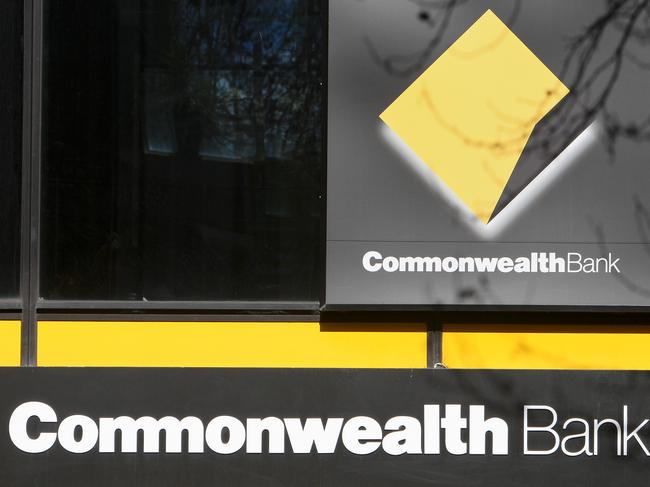 CBA staff implicated 'in $76m fraud'
