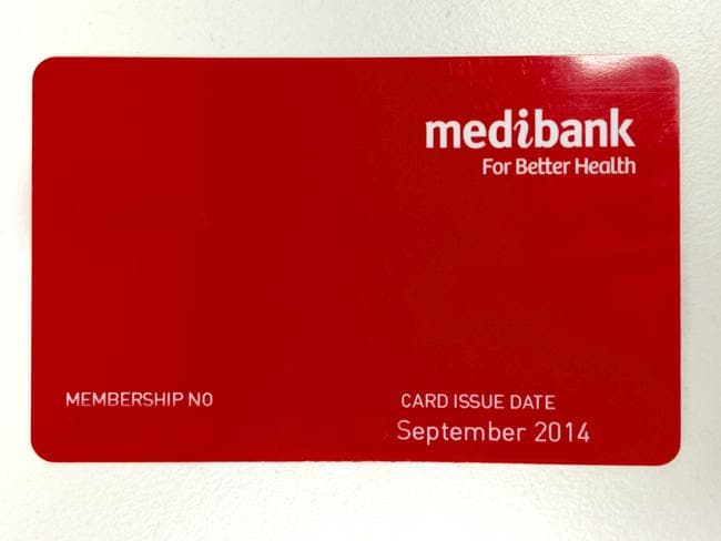 Medibank has been criticised for ushering in the 'Americanisation' of the Australian health care system.