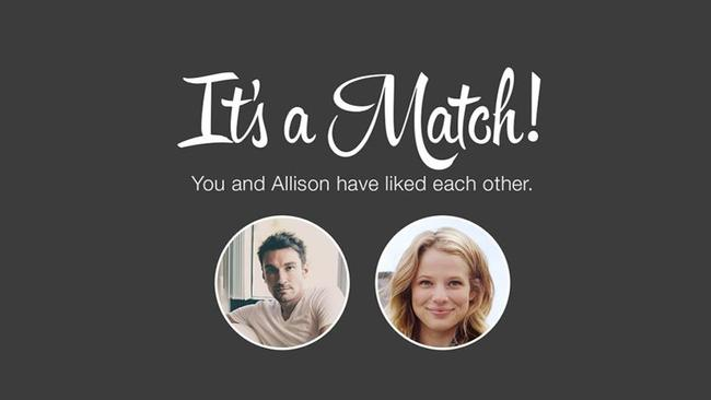 Take Nath Valvo's quiz to see if you are addicted to Tinder