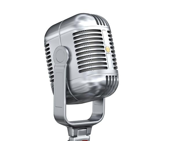 Voice recognition apps saves you time on transcribing.