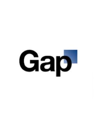The short-lived new logo.