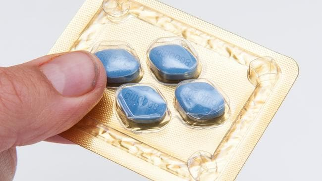 Over the counter treatment for erectile dysfunction