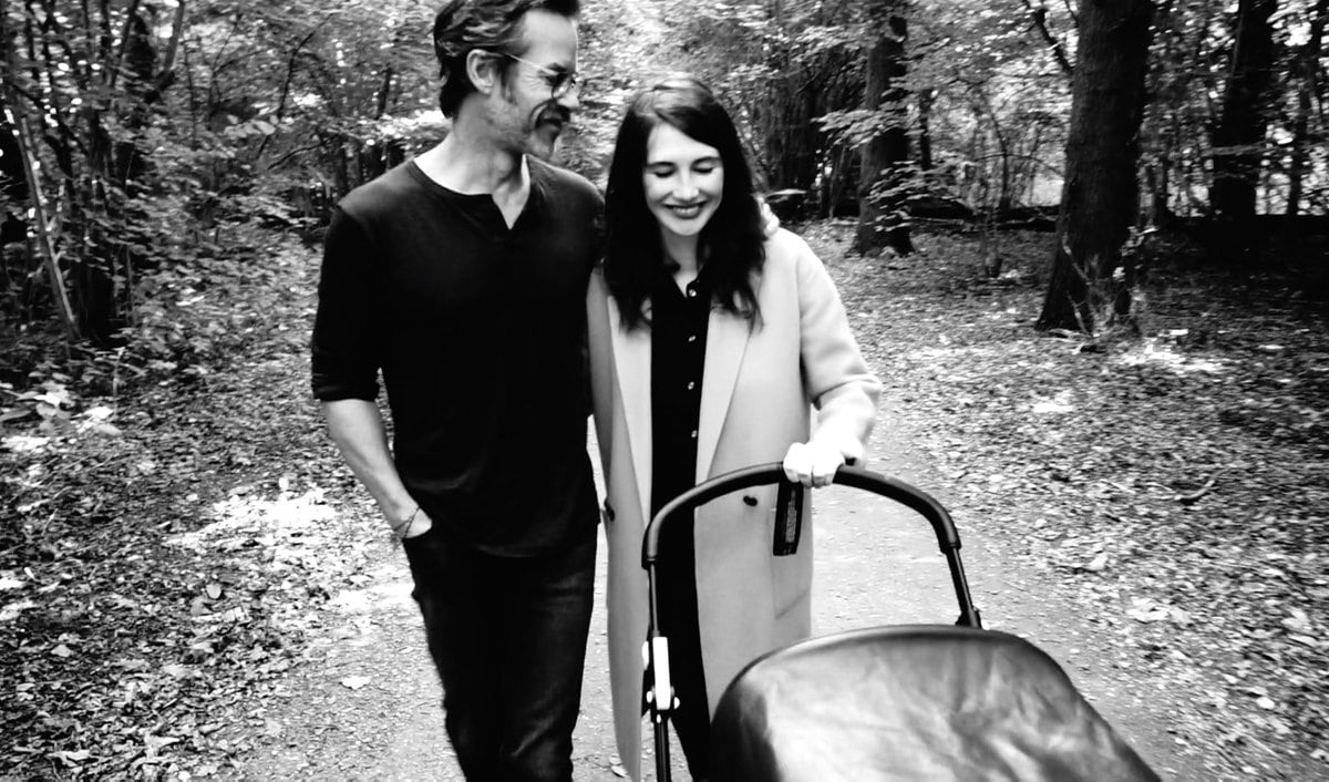 CHP_Export_144821540_Guy Pearce and Carice van Houten with their new son Monte. Pic Twitter-Guy Pear