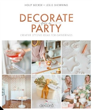 decorateforaparty