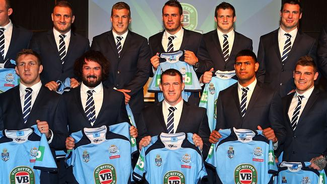Origin holds an enormous amount of weight for those players involved.