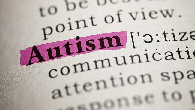 More children than ever before are being diagnosed with autism.