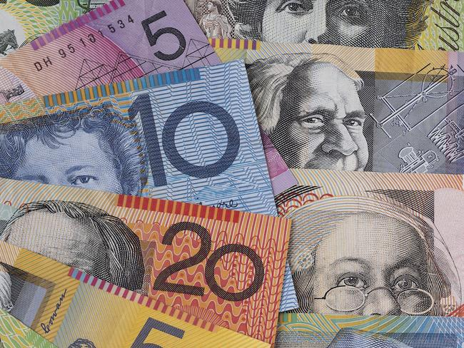 how to make money from home australia