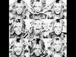 TAKE a look through the wackiest and most terrifying transformations of stunning supermodel Heidi Klum for her annual Halloween party in Los Angeles and New York City. Picture: Twitter