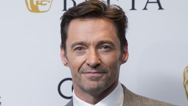 Why Hugh Jackman rejected playing James Bond