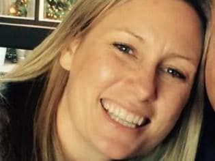Australian woman, Justine Ruszczyk Damond, (Don Damond, Zach Damond) killed by MPLS police officer, Minneapolis. Picture: Facebook