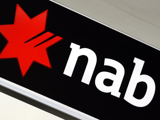 NAB, Westpac jack up loan rates