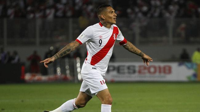 peru vs denmark - photo #24