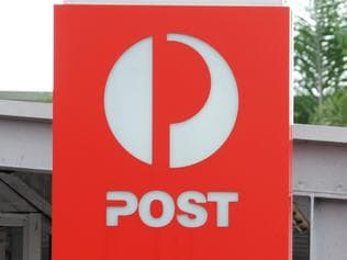 Generic image of Post Office, High Street, Penrith.