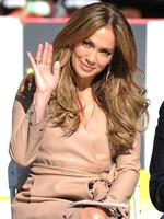 <p>New appointment ... Jennifer Lopez is announced as a national spokesperson for The Boys & Girls Club Of America on November 30, 2010 in Los Angeles, California. (Photo by Jason Merritt/Getty Images)</p>
