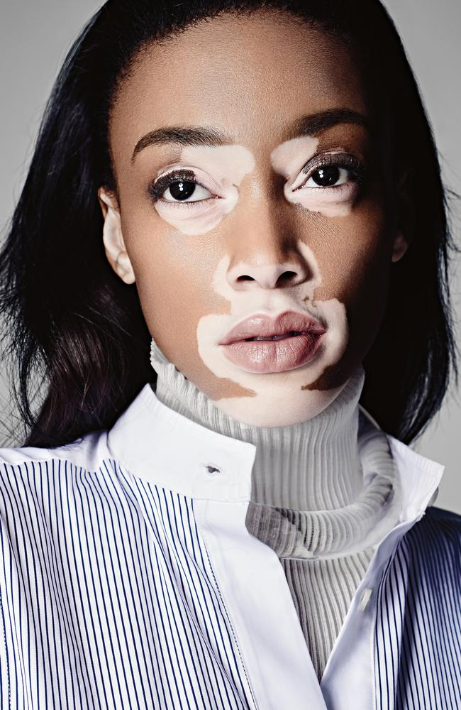 Chantelle Winnie earned a  million dollar salary, leaving the net worth at 4 million in 2017