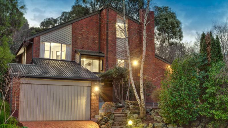 Property Growth In Donvale Victoria
