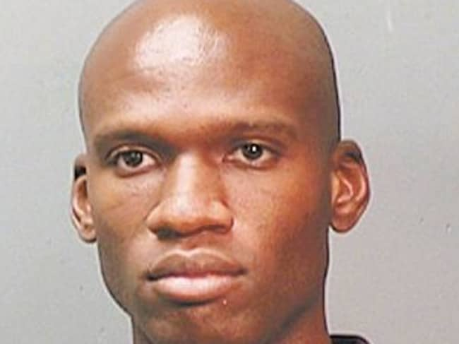 Anger management ... former sailor Aaron Alexis killed 13 in a gun rampage at Washington Navy Yard.