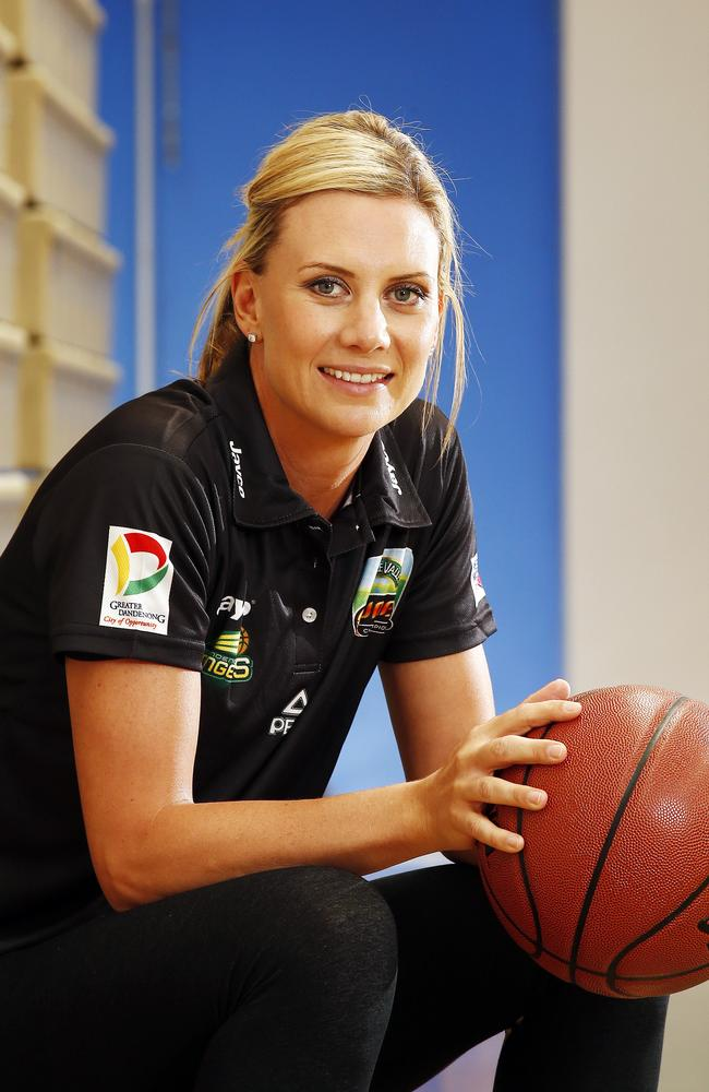 C A Turkey Istanbul Penny Taylor back to l...