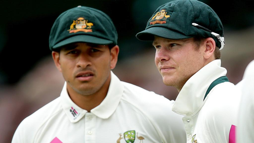 Usman Khawaja (opener) is a chance to be selected as opener for the summer Test series.
