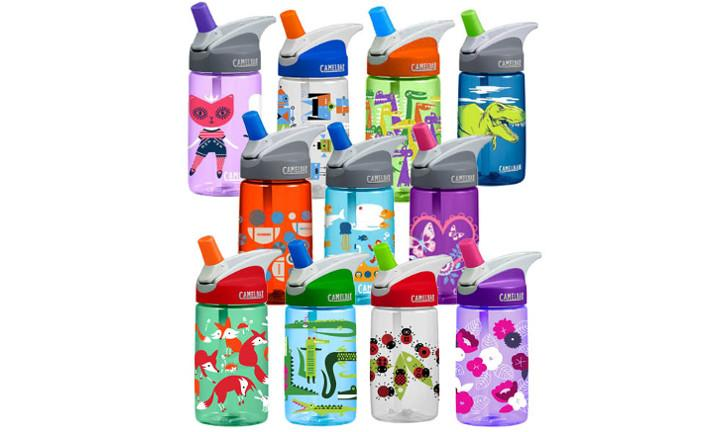 drink-bottles-400-mls_720 copy
