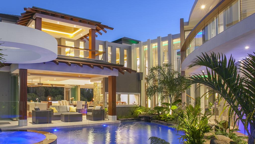 Image Result For Home Design Qlda