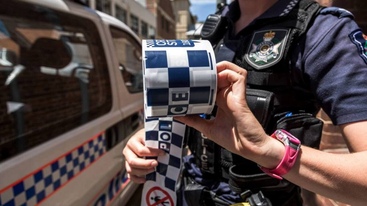 NSW Man Charged With Kidnapping Queensland Schoolboy