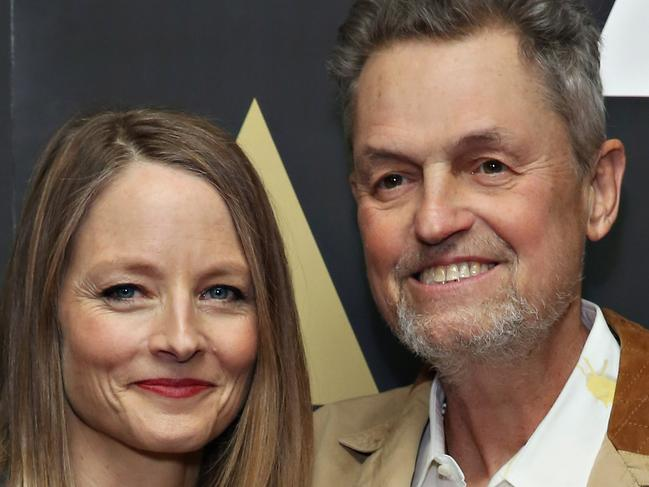 Silence of the Lambs director dies