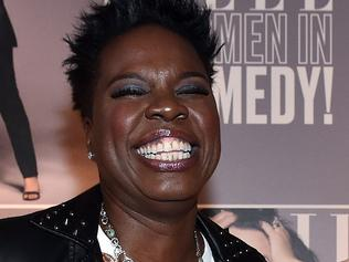 ELLE Hosts Women In Comedy Event With July Cover Stars Leslie Jones, Melissa McCarthy, Kate McKinnon And Kristen Wiig - Inside