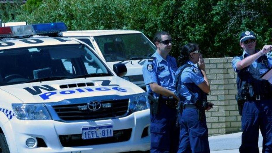 Police have charged a Girrawheen man with attempted murder following ...
