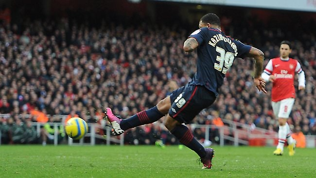 Colin-Kazim-Richards