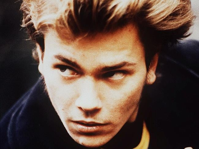 River Phoenix died after a night at the infamous 'Viper Room' nightclub in LA.